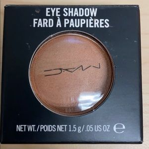 MAC Arena Eyeshadow